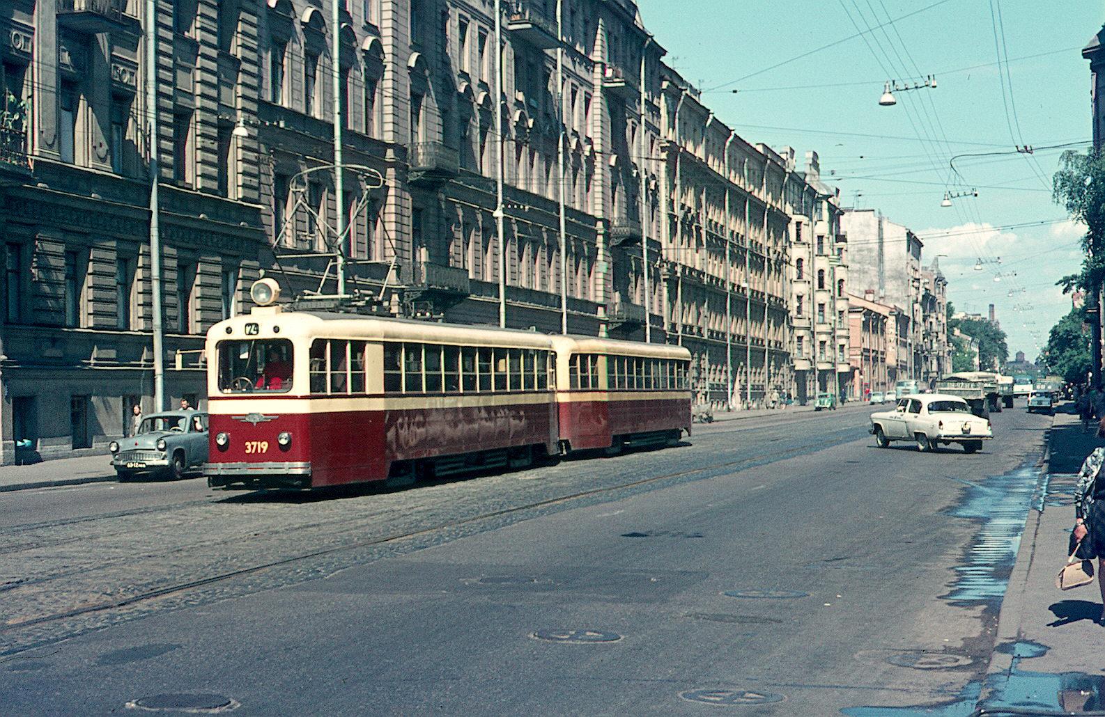 1970_Lening