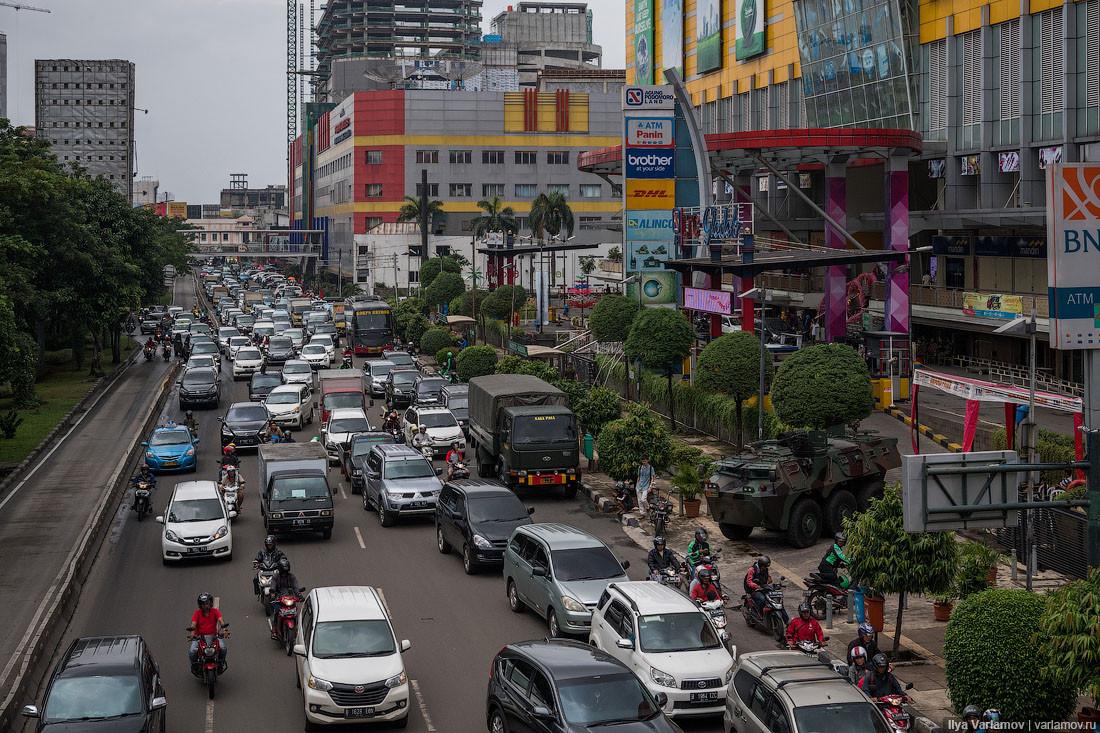 2017 Jakarta6