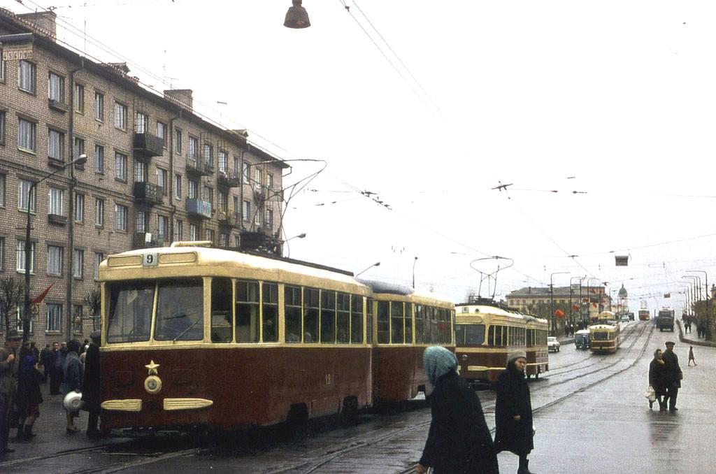 Tver1970a