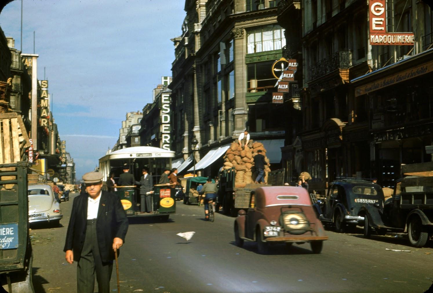1950 Paris0