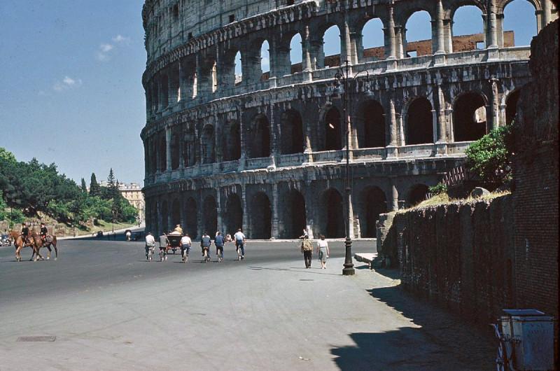1950 Rome2