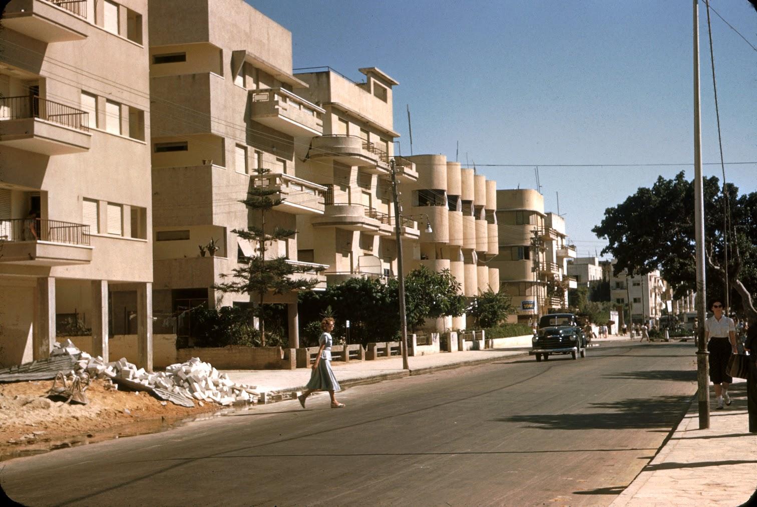 1950 Tel Aviv2_2