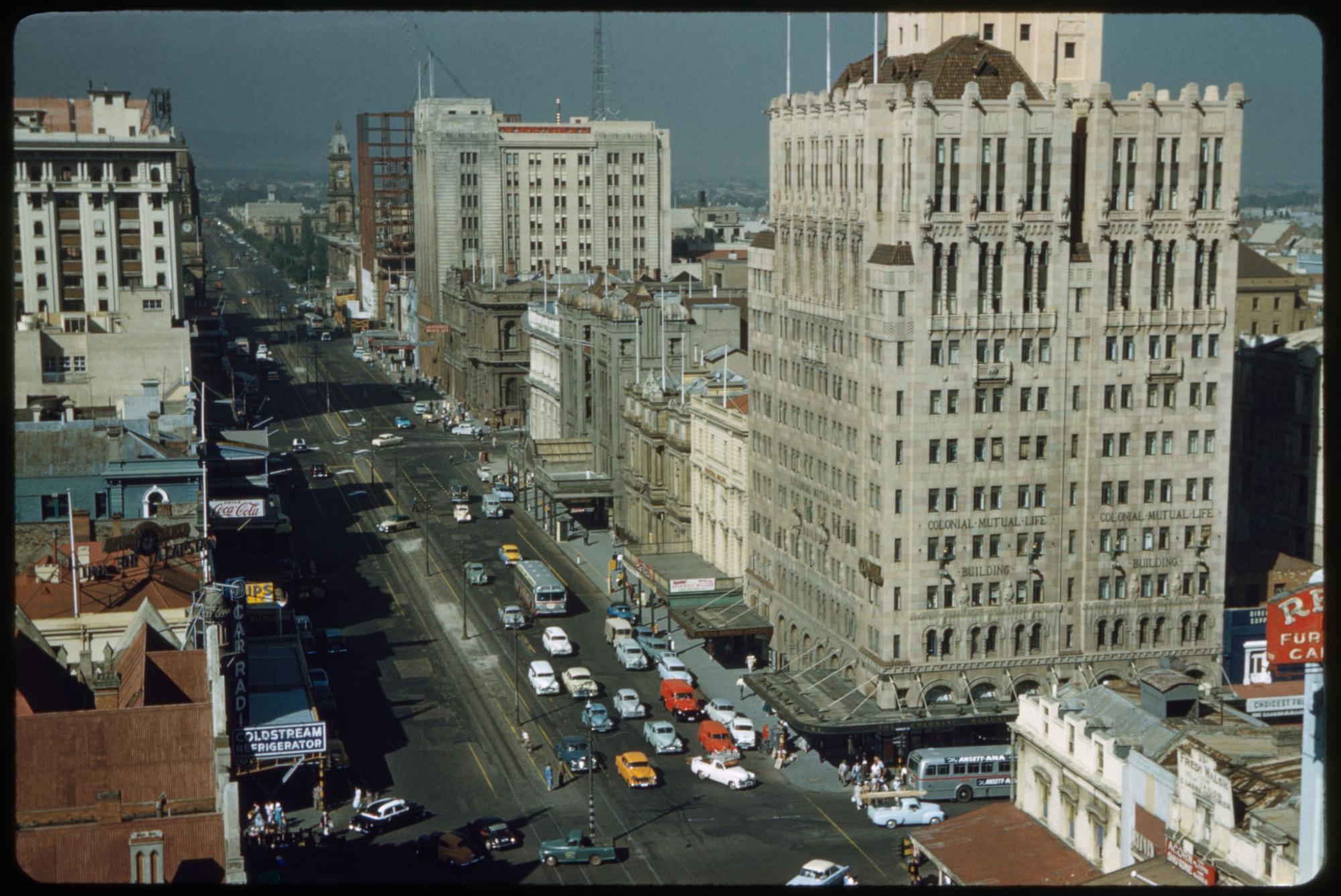 1960 Adelaide_2