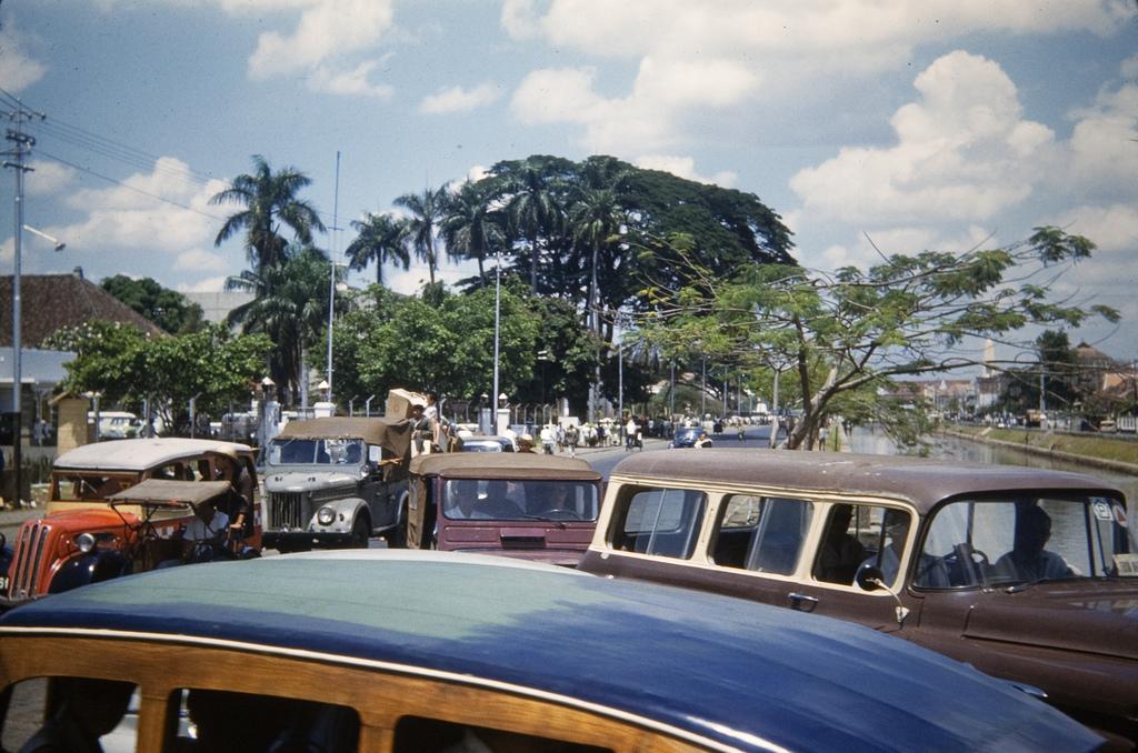 1960 Jakarta2