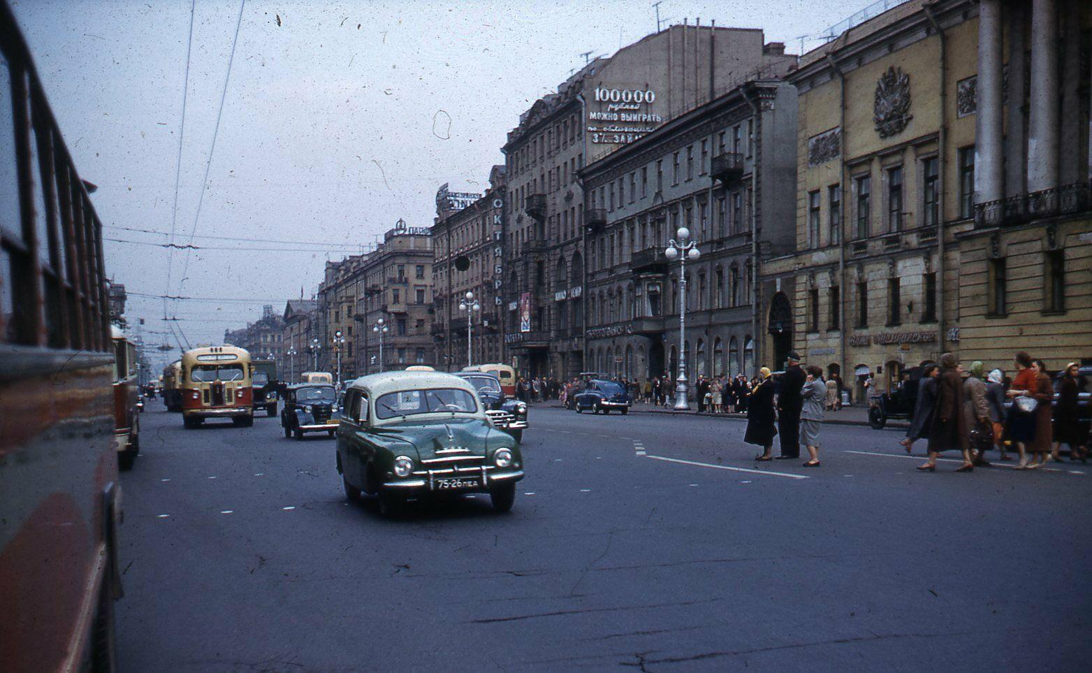 1960 Nevsky2