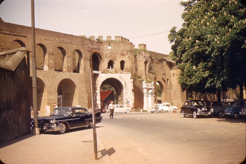 1960 Rome10