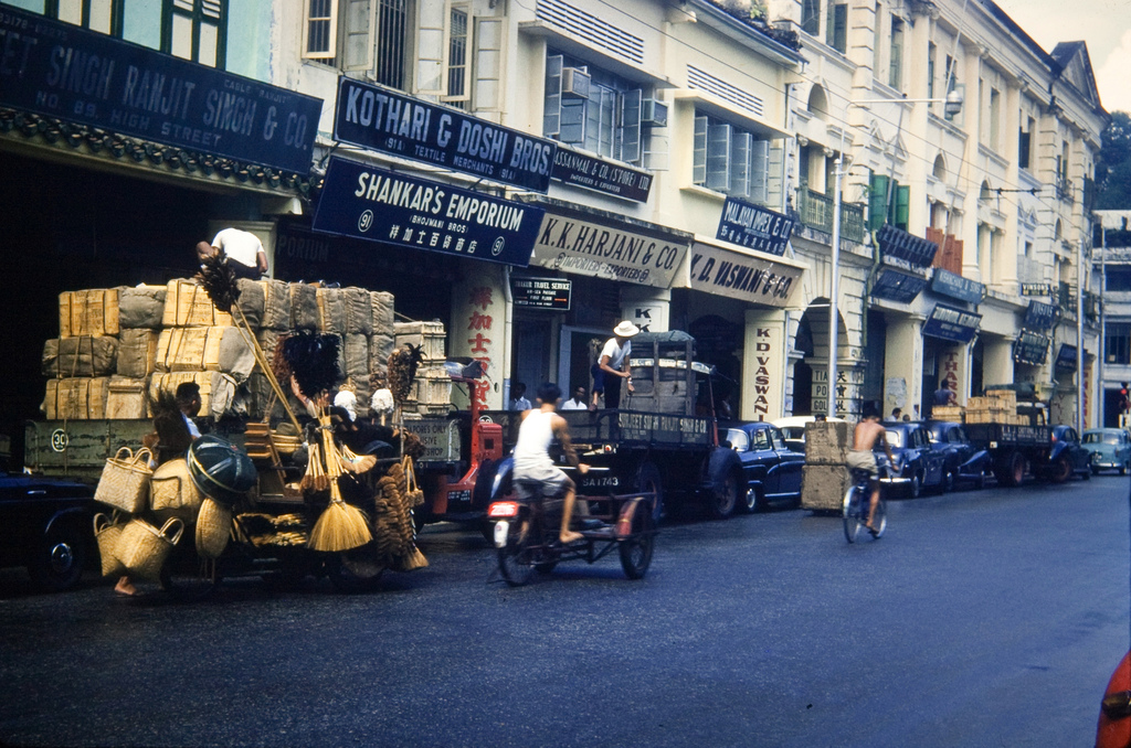 1960 Singapore2