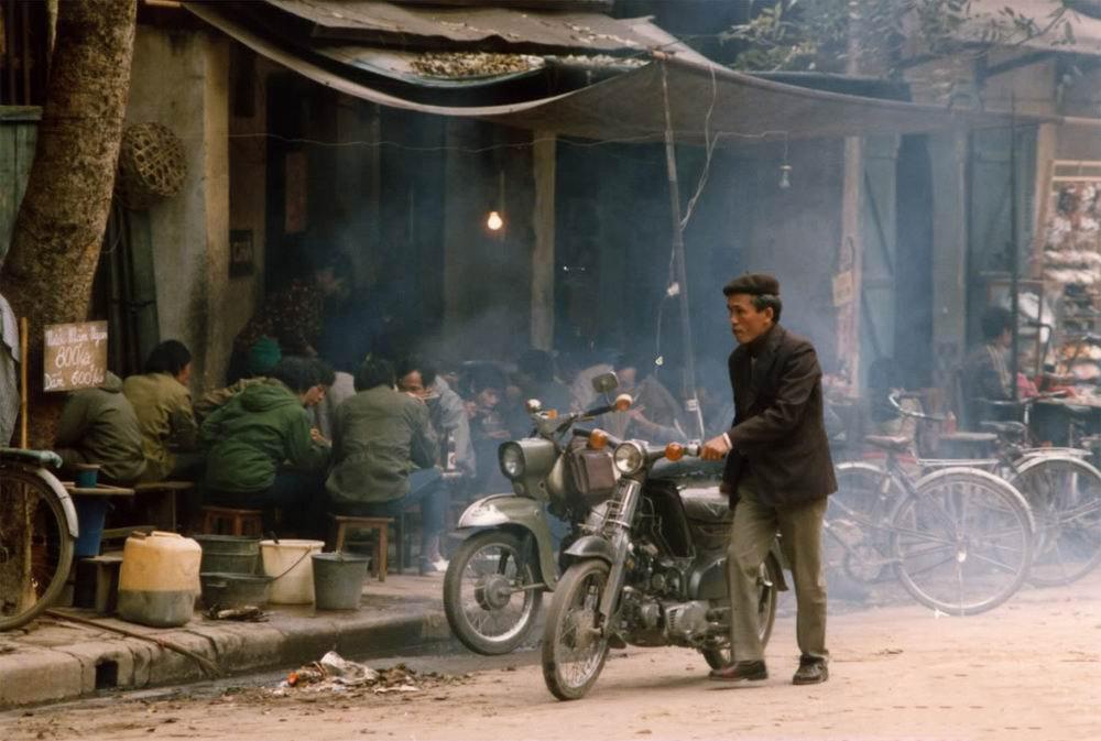 1990 Hanoi3
