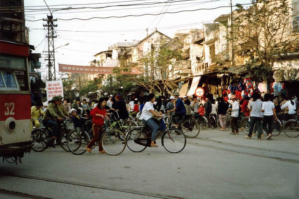1990 Hanoi8