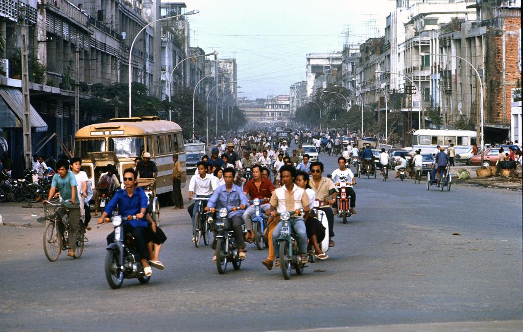 1990 Phnom Penh2a