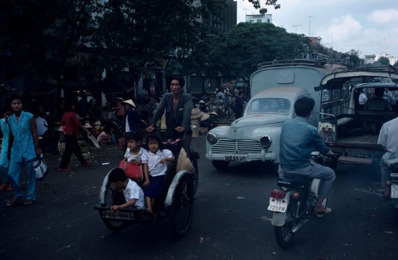 1990 Saigon_2