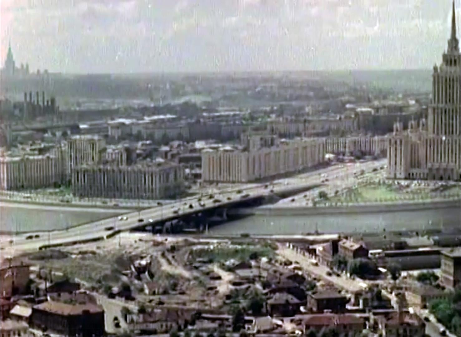 1958-59 Москва3
