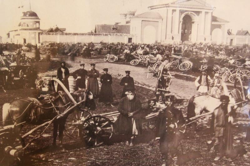 1873 Суздаль Настюков4