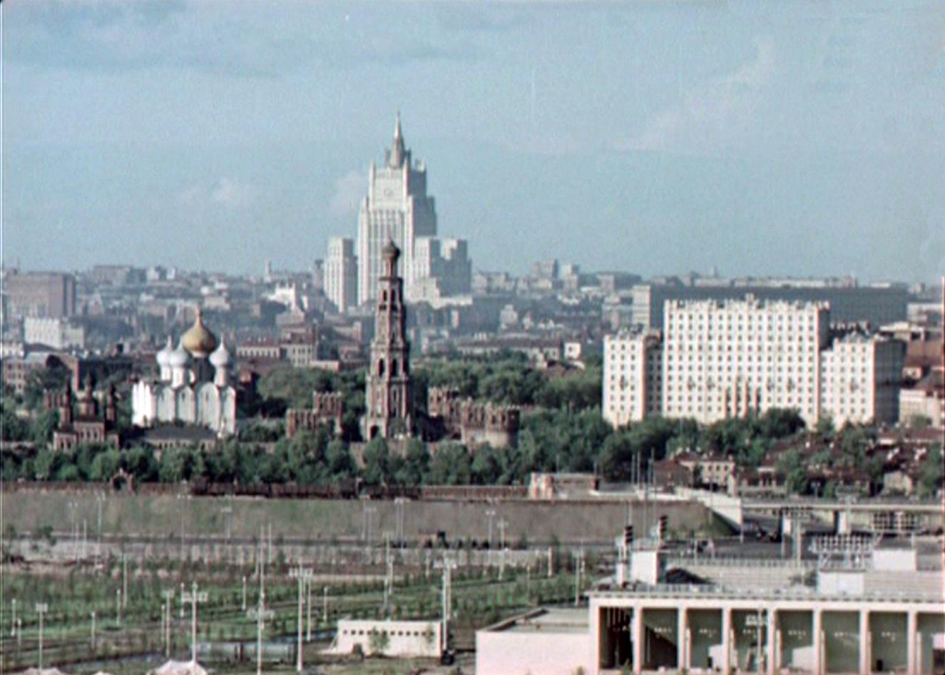 1956 Новодевичий2