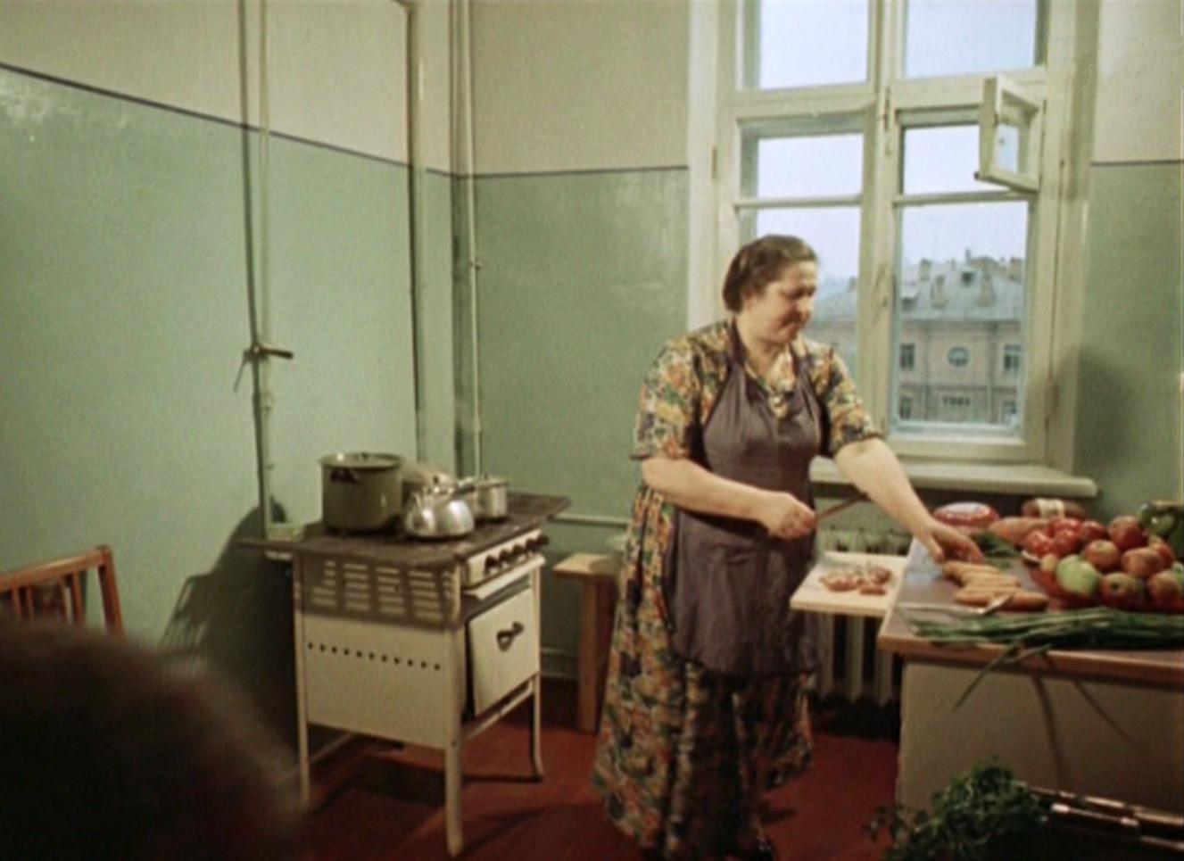 1956 квартира2