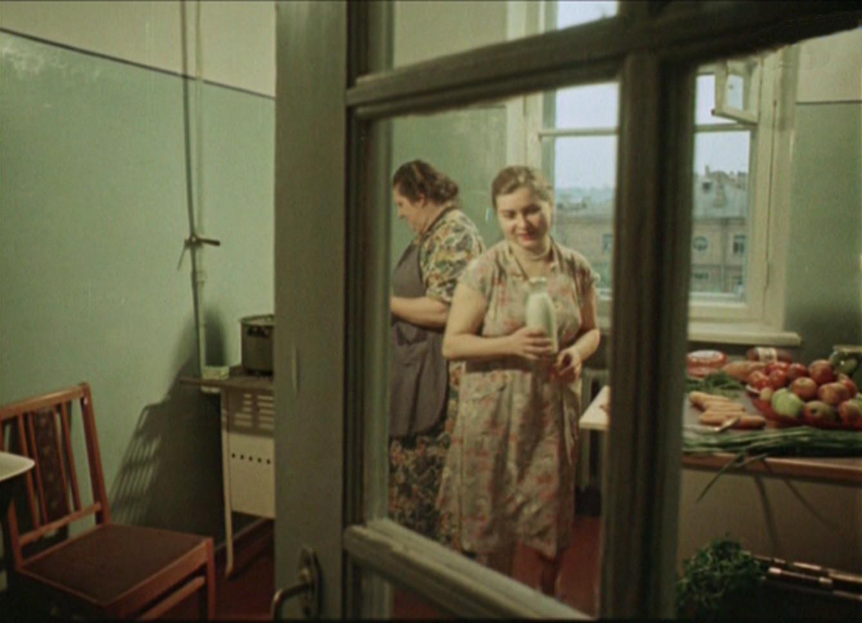 1956 квартира3