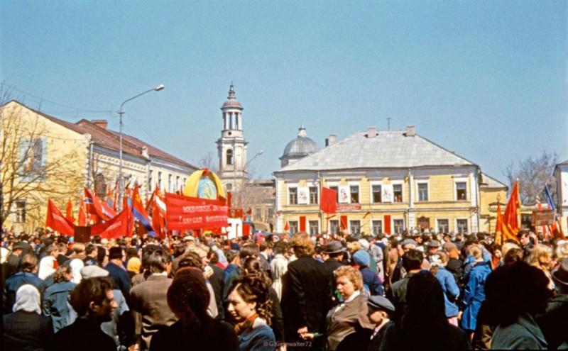 1972 Торжок2