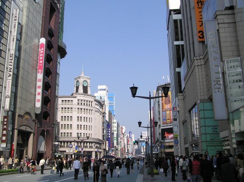 1948 Tokyo1a_2003