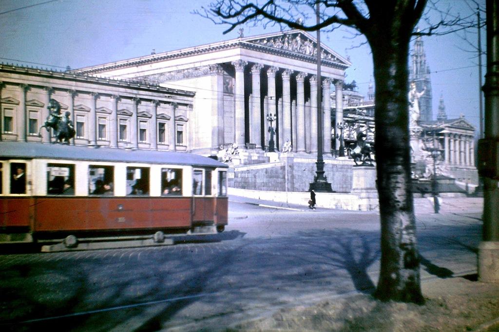 1948 Wien5ff