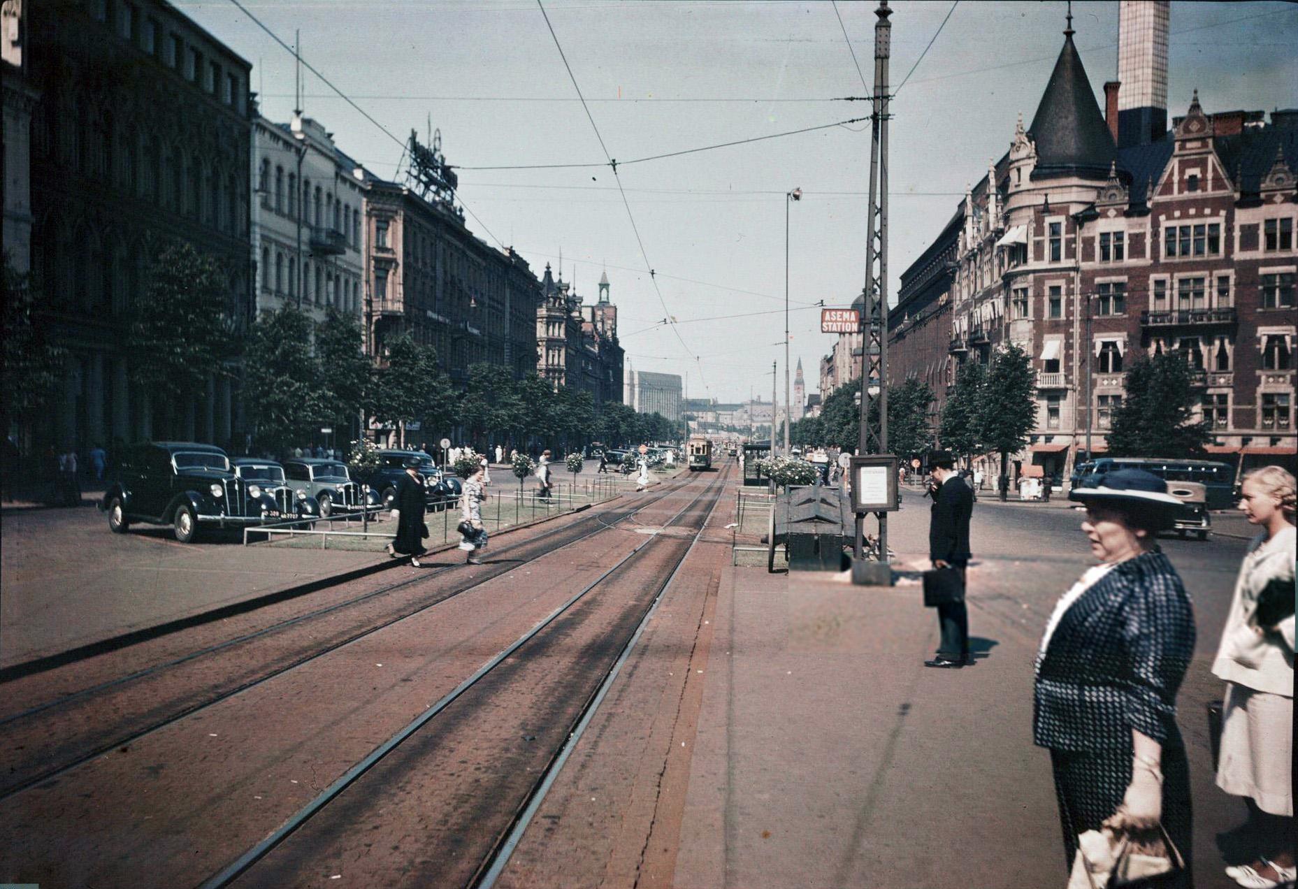 1938 Helsinki3