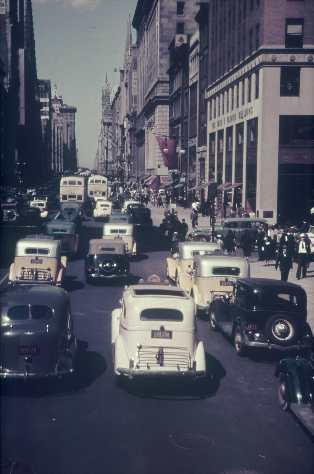 1938 NY2