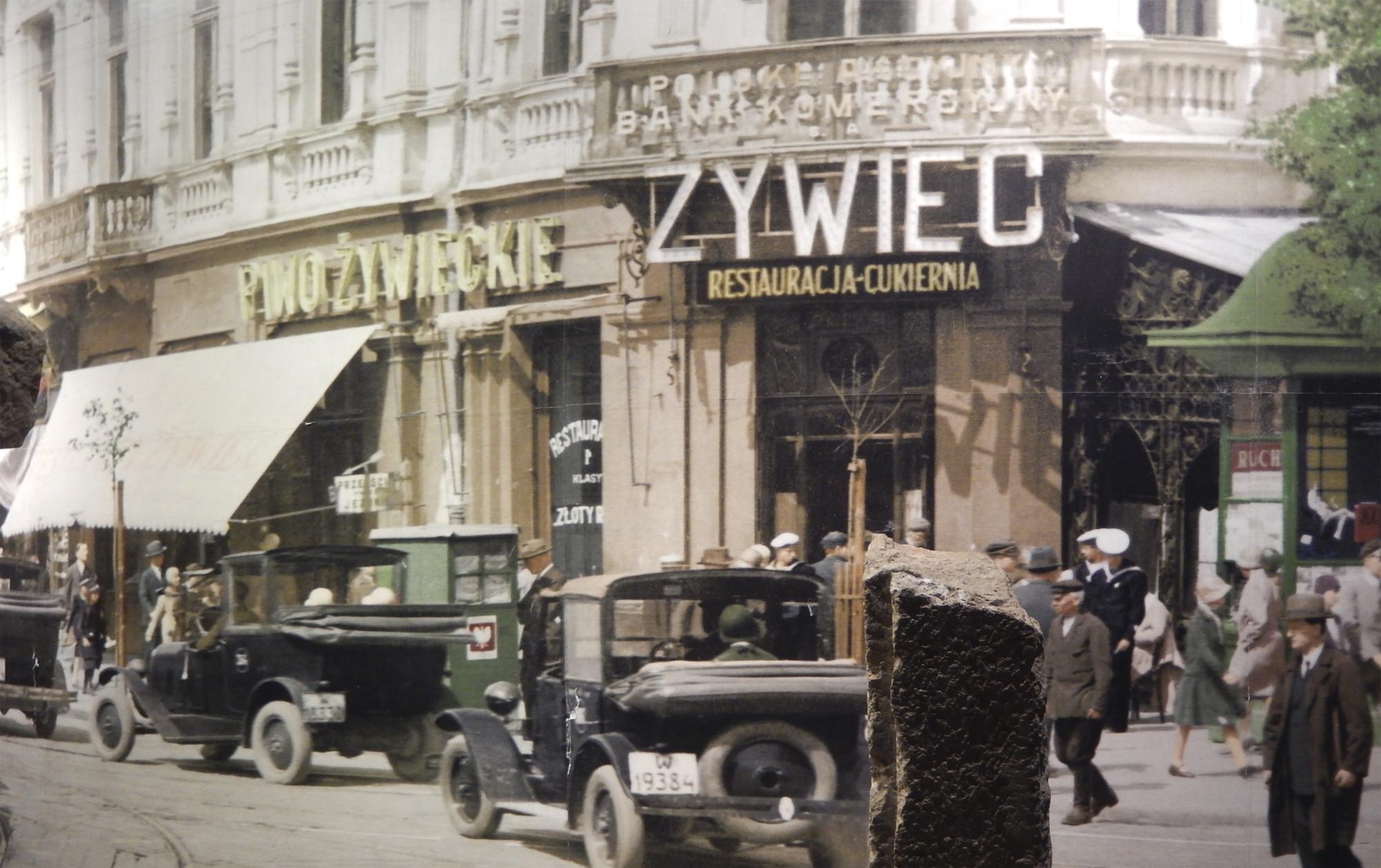 1938 Warszawa1