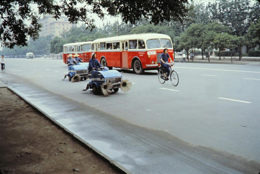 1978 Beijing1