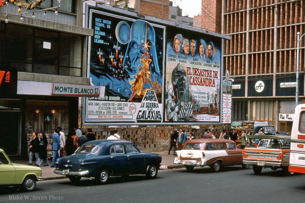 1978 Bogota2