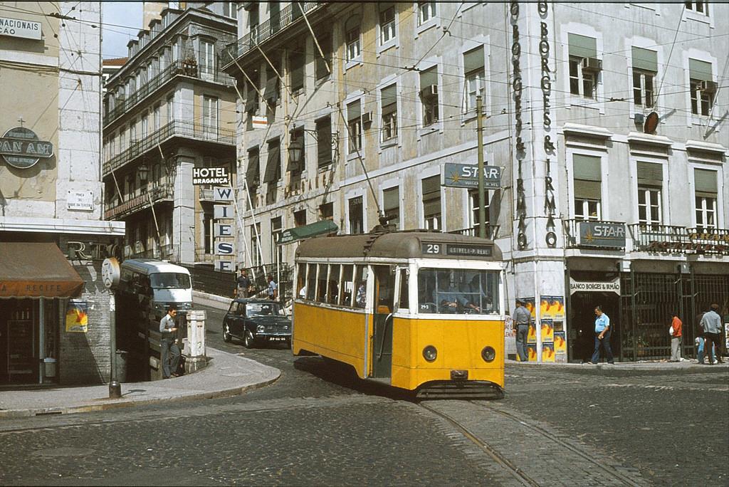 1978 Lisbon2