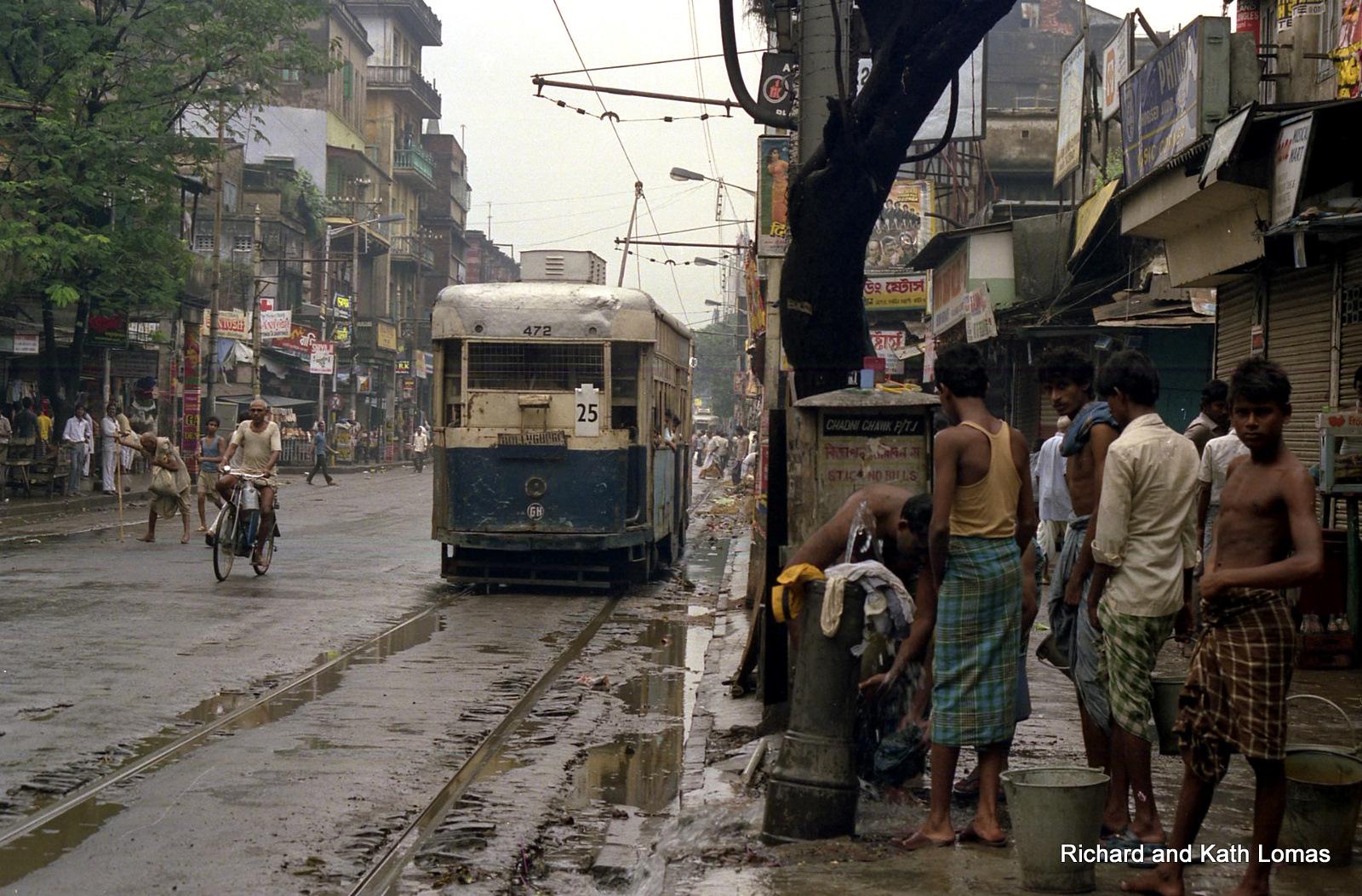 1988 Calcutta2