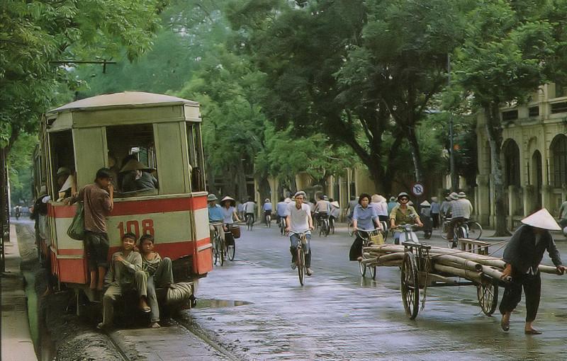 1988c Hanoi