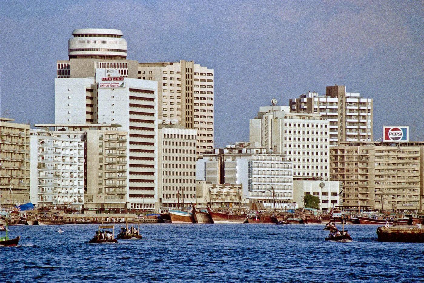 1988 Dubai2