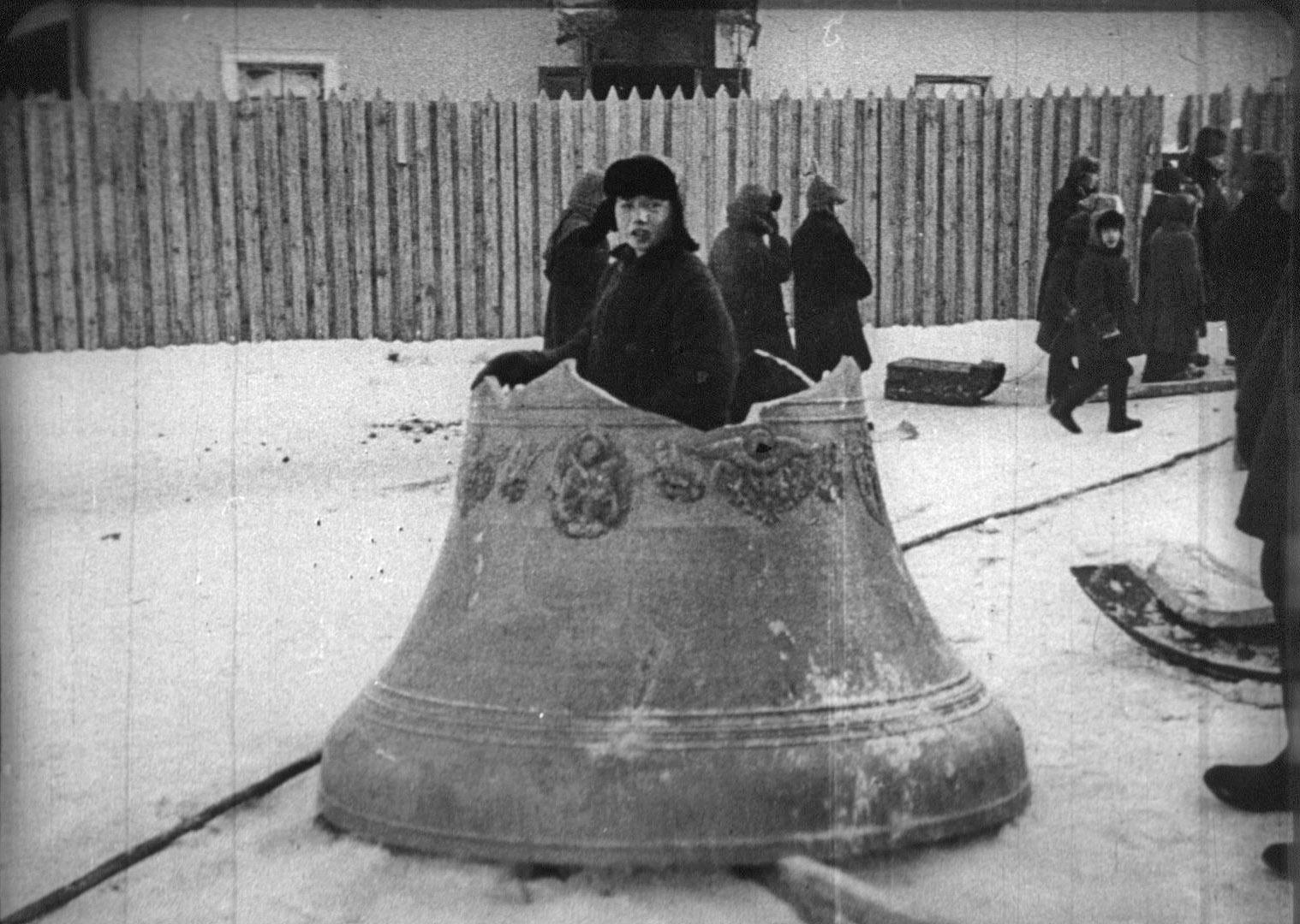 1929 кинохроника Владимира2