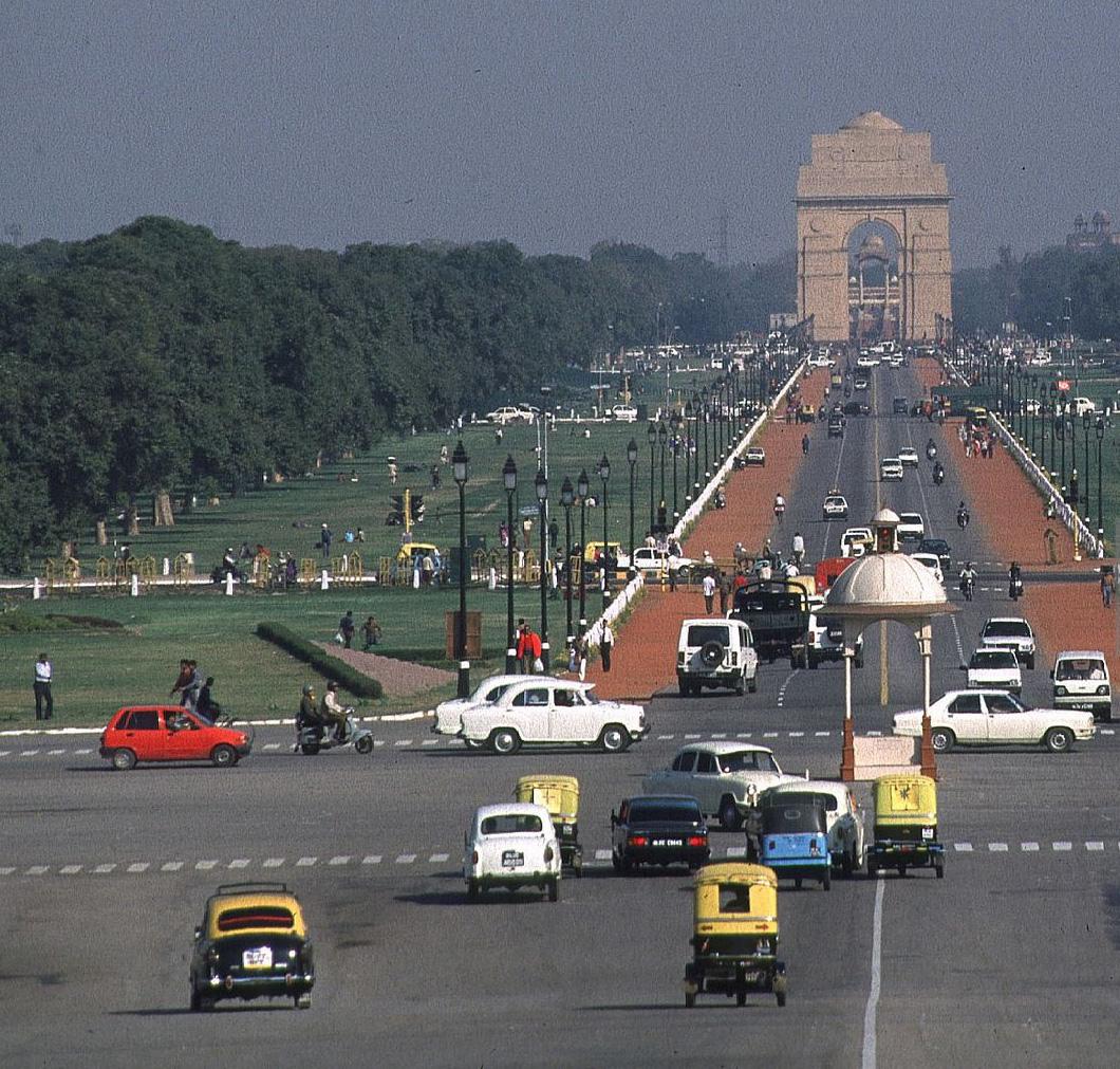 1998 Delhi New1