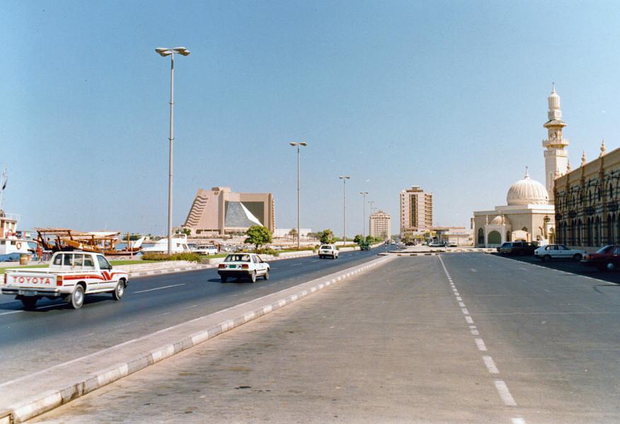 1993 Dubai2