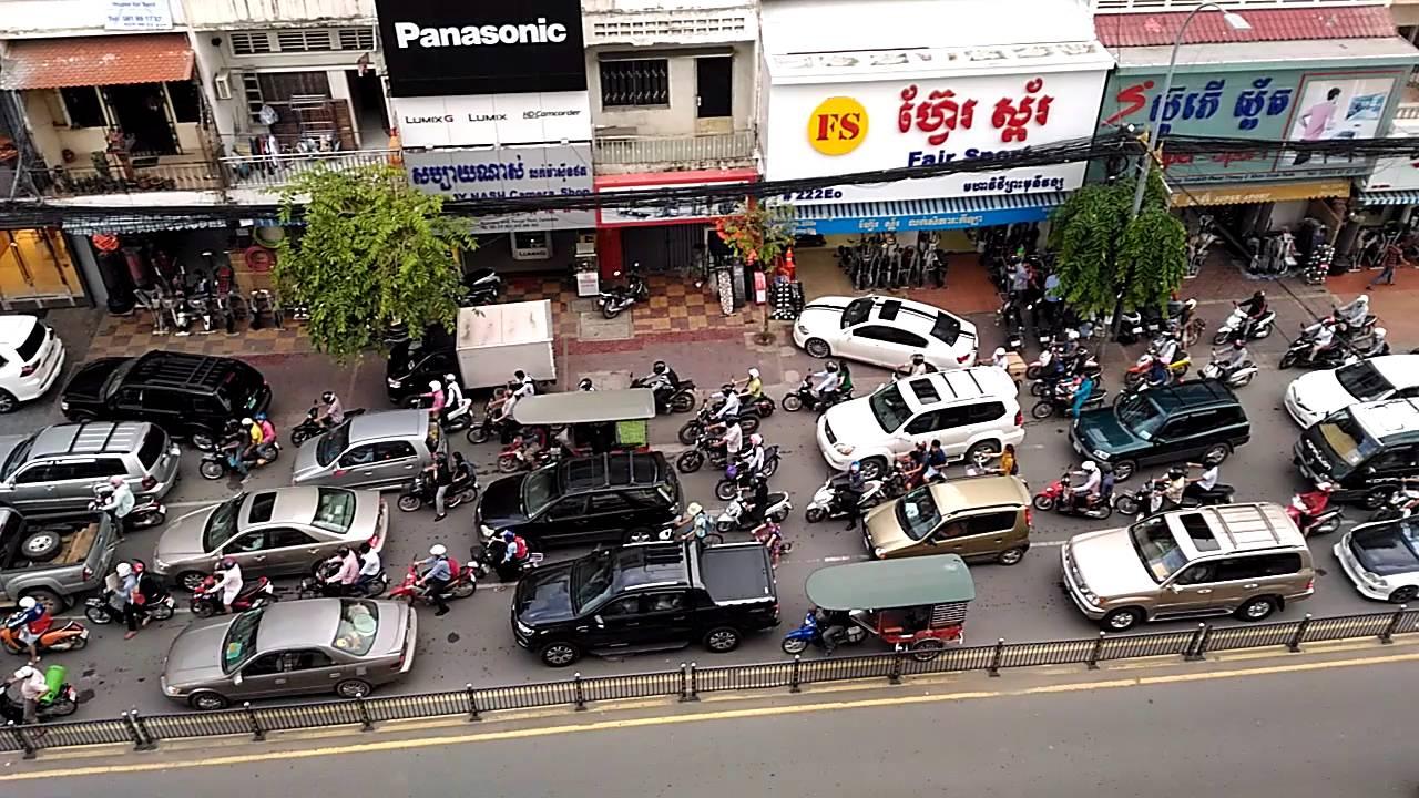 1993 Phnom Penh2 2016