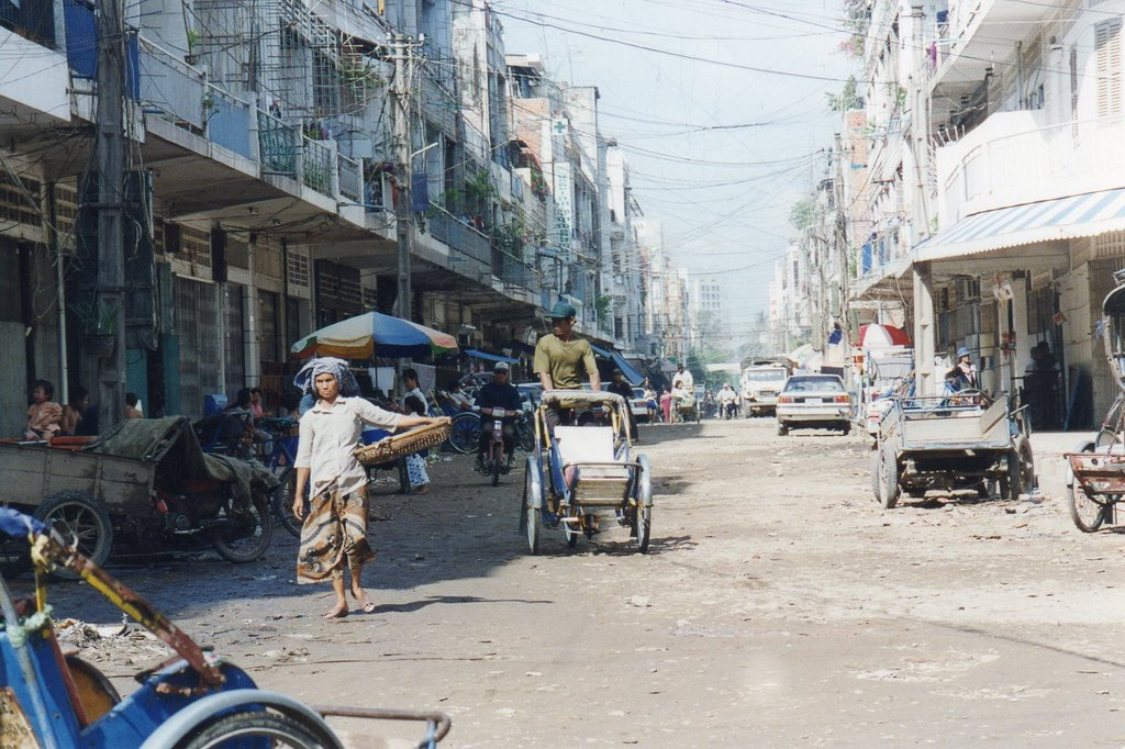 1993 Phnom Penh2