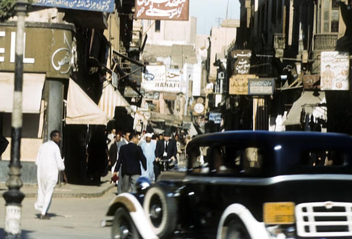 1943 Algiers1