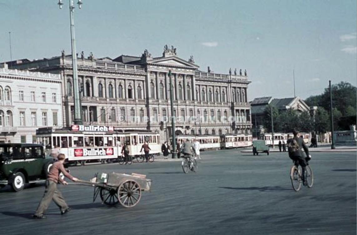 1943 Berlin2