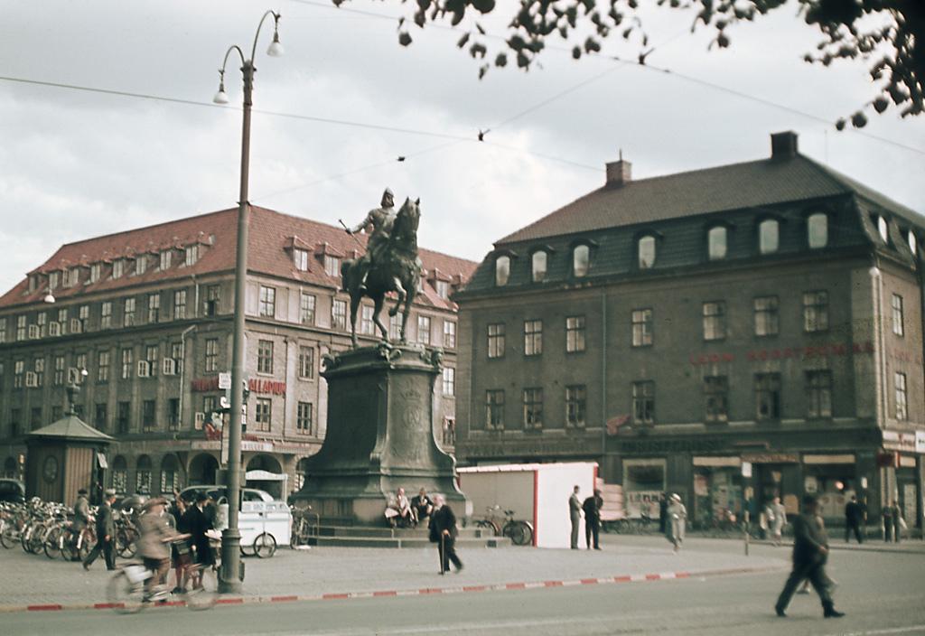 1943 Goeteborg2
