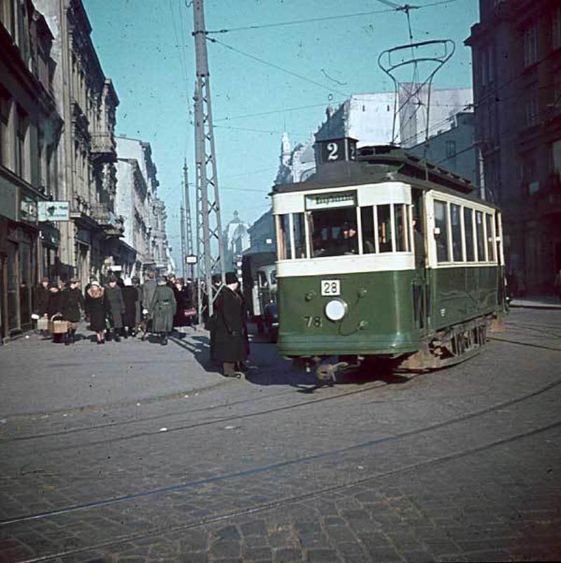 1943 Litzmannstadt3