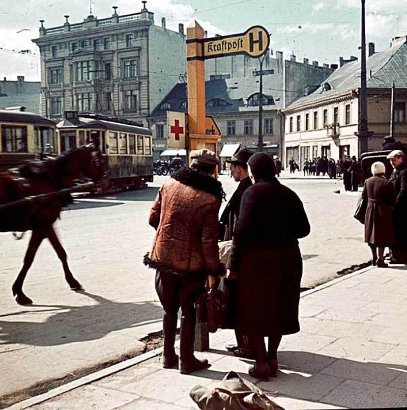 1943 Litzmannstadt5