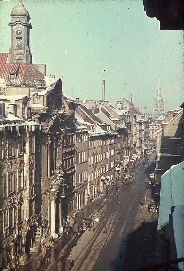 1943 Munchen