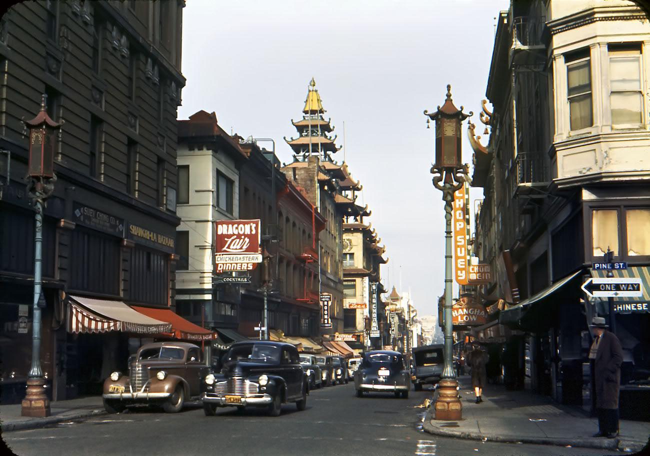 1943 SF_Chinatown_1-24-43