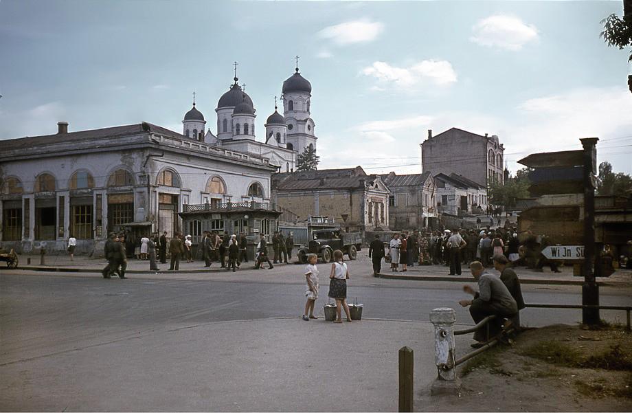 1943 Днепропетровск1