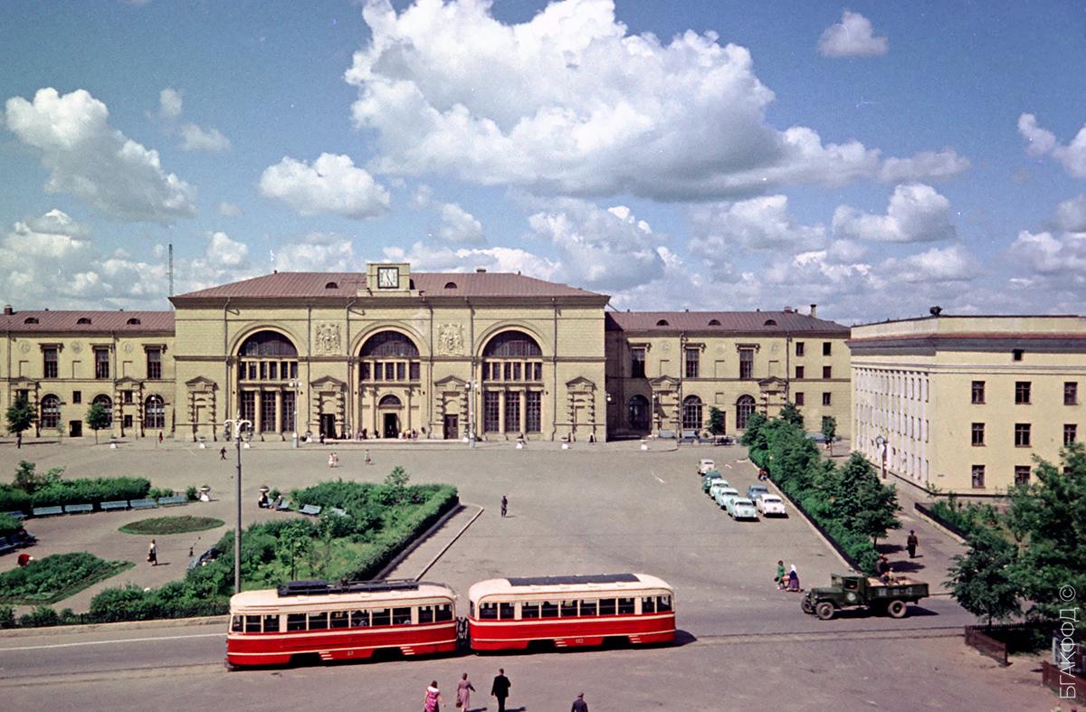 1961с Витебск1