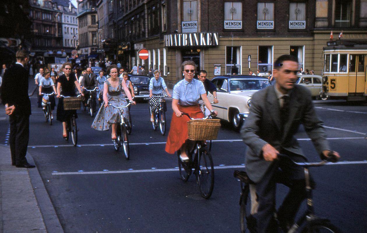 1958 Копенгаген2