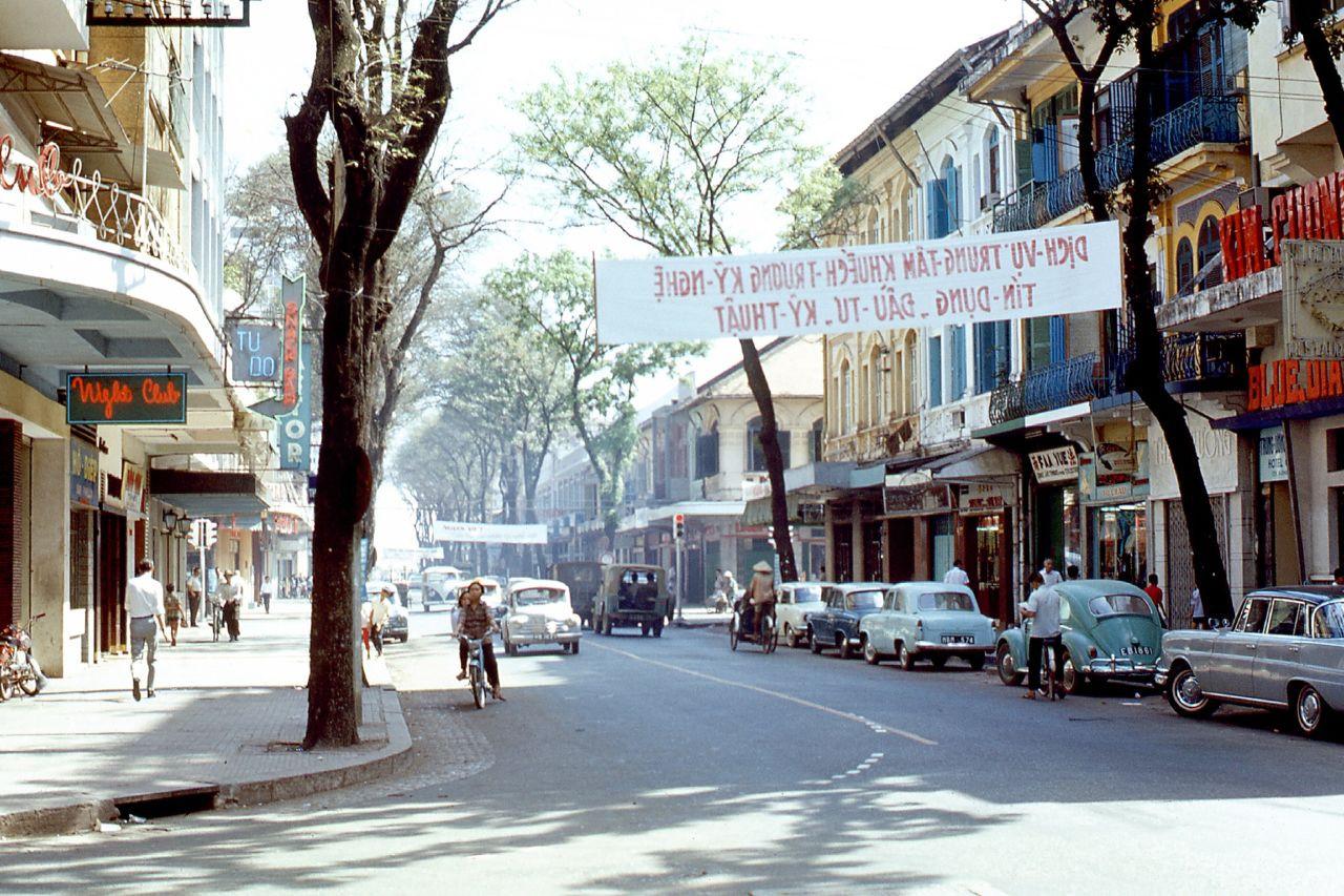 1968 Saigon0