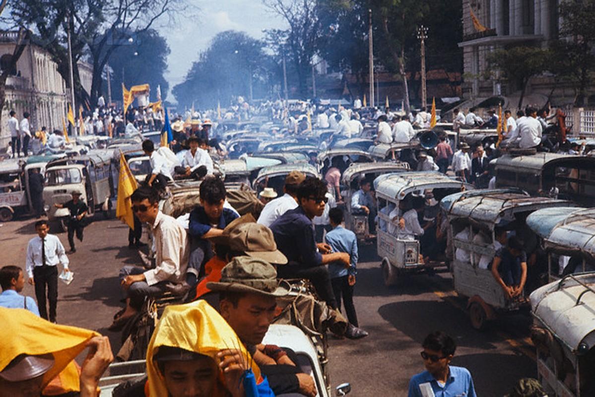 1968 Saigon1