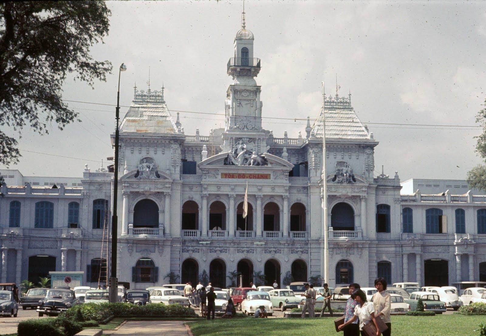 1968 Saigon3